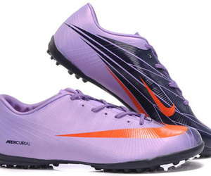 indoor shoes, nike soccer cleats, and nike indoor soccer cleats image