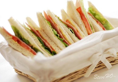 basket, delicious, and explore image