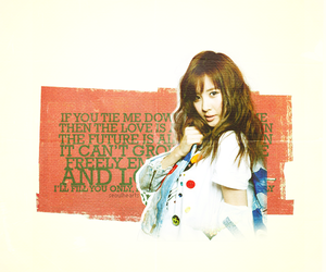 edit, girls generation, and snsd image