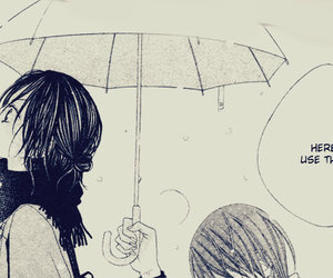 63 images about sad anime love on we heart it see more about anime