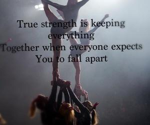 cheer, boy, and cheerleader image