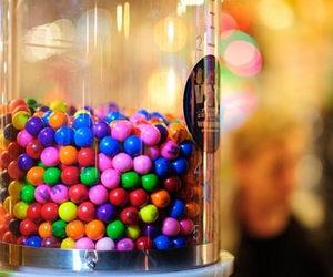 candy and colorful image