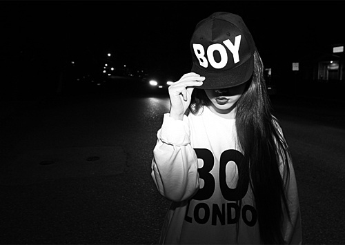 Boy,Girl,Amazing,Swag,Things,Supreme , inspiring picture on