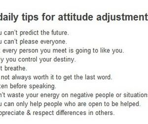 10, appreciate, and attitude image