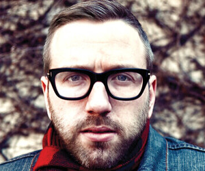 alexisonfire, city and colour, and dallas green image