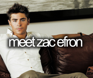 Hot, zac efron, and boy image