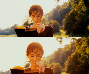 book, books, and Pride & Prejudice image