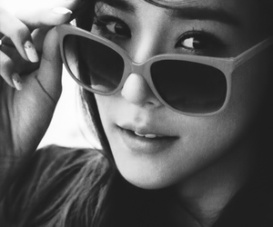 girls generation, snsd, and tiffany image