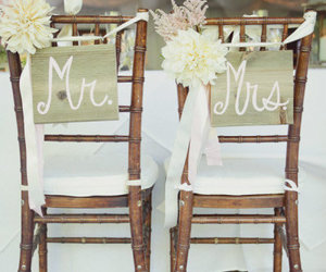 adorable, couples, and decorations image