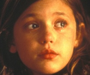 1995, a little princess, and cry image