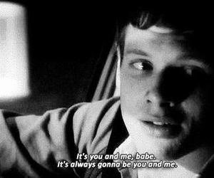 skins, cook, and quotes image