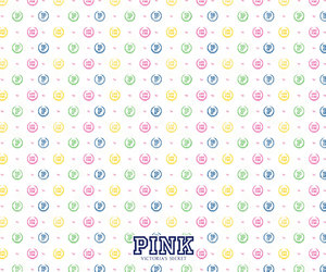 background, i love pink, and pink nation image