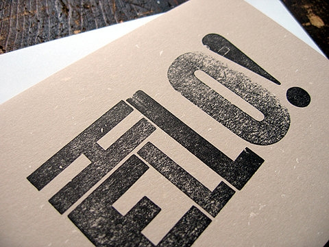 font, letter press, and letterpress image