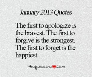 :), fact, and forgive image