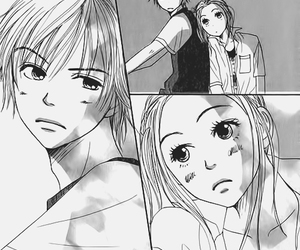 lovely complex, manga, and anime image