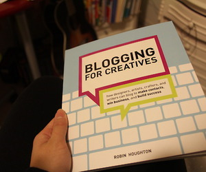 blogging, help, and white image