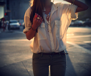 adorable, jeans, and photography image