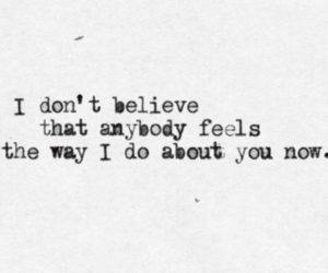 oasis, wonderwall, and quotes image