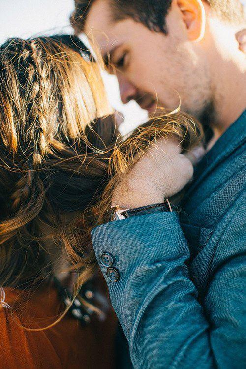 საინტერესო ფაქტები სიყვარულის შესახებ