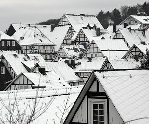germany, winter, and ws image