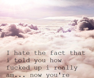 quote, quotes, and cute quotes image
