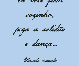 marcelo camelo, quote, and quotes image