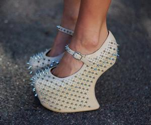 jeffrey campbell and shadow cred image
