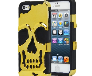 yellow and cheap iphone 5 cases image