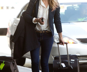 lauren conrad, fashion, and outfit image