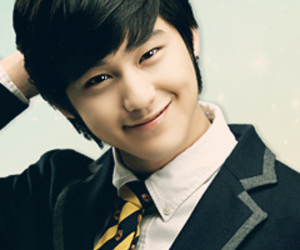 70 Images About Kim Sang Bum On We Heart It See More About Kim