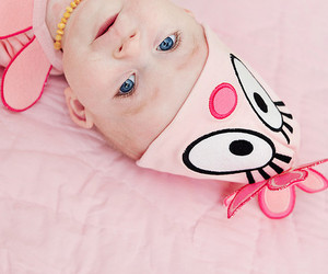 baby, ©racheldevine, and cyear1 image