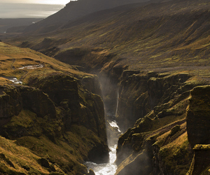 landscape, amazing, and nature image