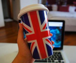 london, england, and uk image