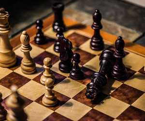 chess and harry potter image
