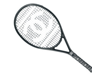 chanel and deporte image