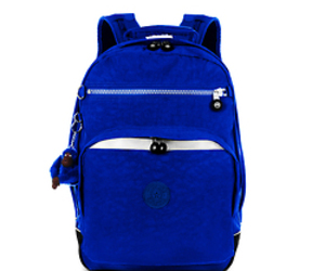 blue and kipling image