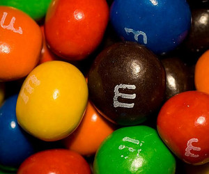 candy, sweetness, and chocolate image