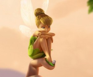 tinkerbell image
