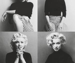 beautiful, photo, and girl image