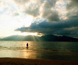 amazing, photography, and sunrise image