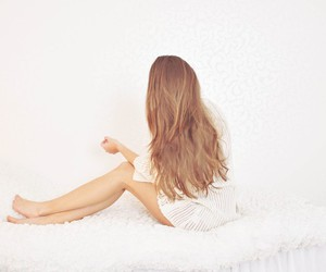 beauty, bed, and body image