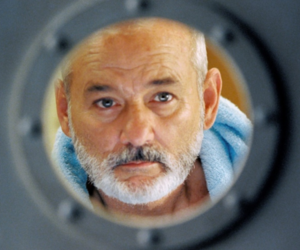 bill murray, p. cássio, and the life aquatic image