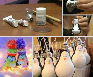 animals, creative, and decorations image
