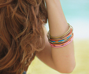 accessories and bangles image
