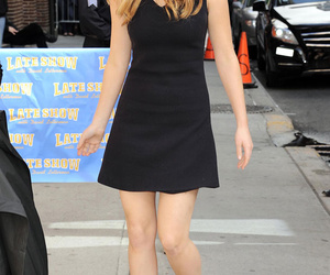 Jennifer Lawrence, hunger games, and katniss everdeen image