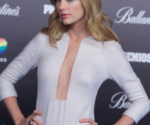 celebrity, red carpet, and Taylor Swift image