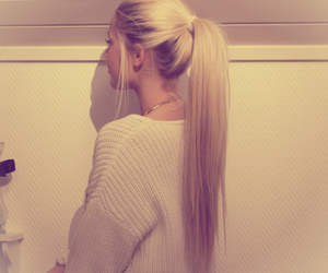 bag, blogspot, and blonde image