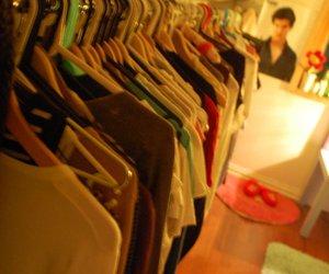 fashion and closeth image