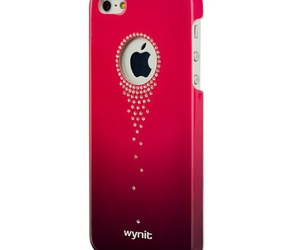 magenta and cheap iphone 5 cases image
