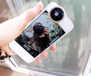 fisheye lens, fsfs, and photo image